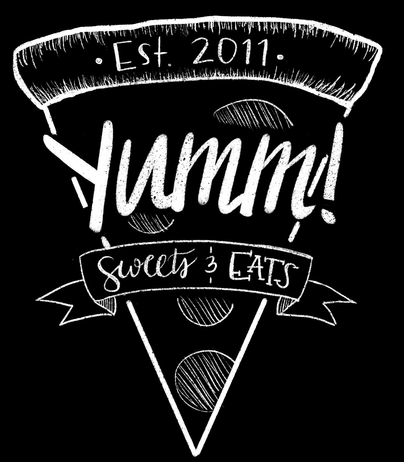 Yumm! Sweets and Eats